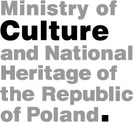 MKiDN ang logo