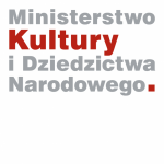 logotyp MKiDN
