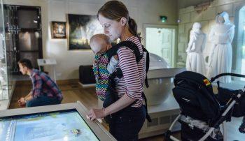 Jak przystąpić do akcji #muzealniaki? Informacje dla partnerów
