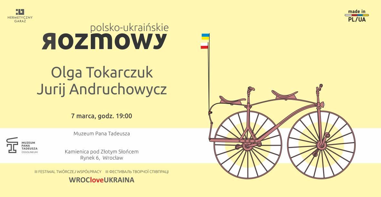 rozmowy polsko ukraińskie