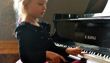 Rodzinne poranki muzyczne