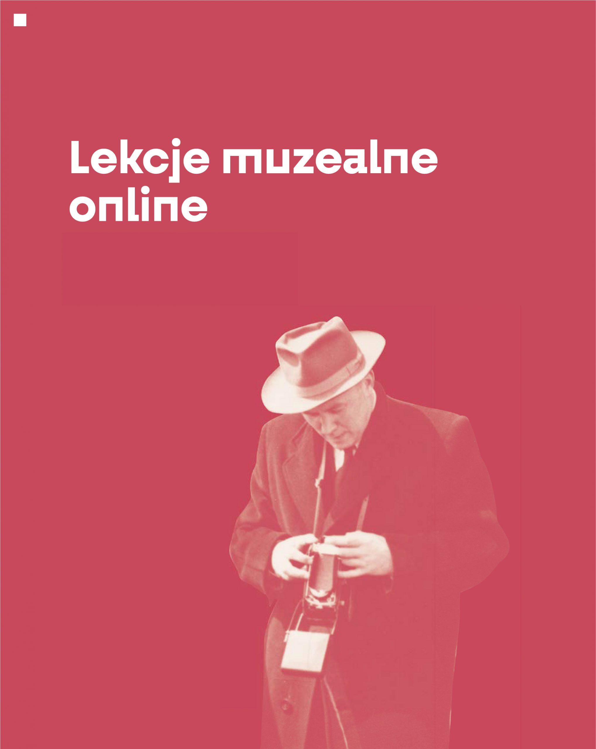 Lekcje muzealne online MPT 2020-09