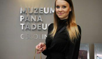 Już 200 000 osób zwiedziło Muzeum Pana Tadeusza