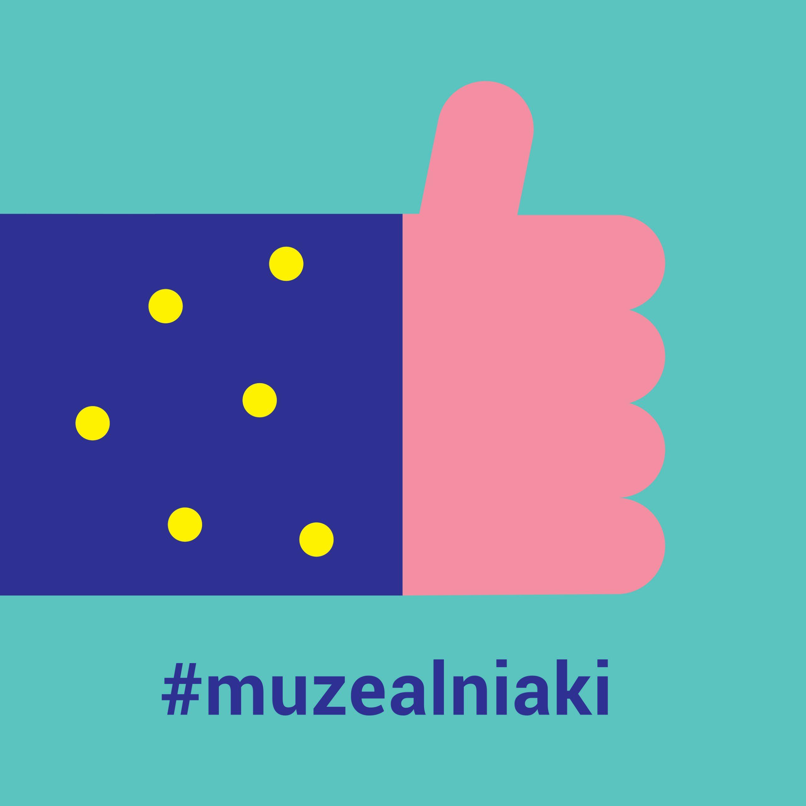 muzealniaki logo