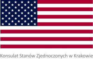 Konsulat USA w Krakowie