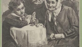 Dni Babci i Dziadka