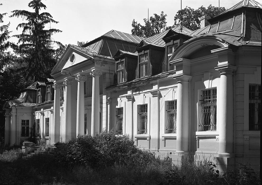 fot. Waldemar Śliwczyński