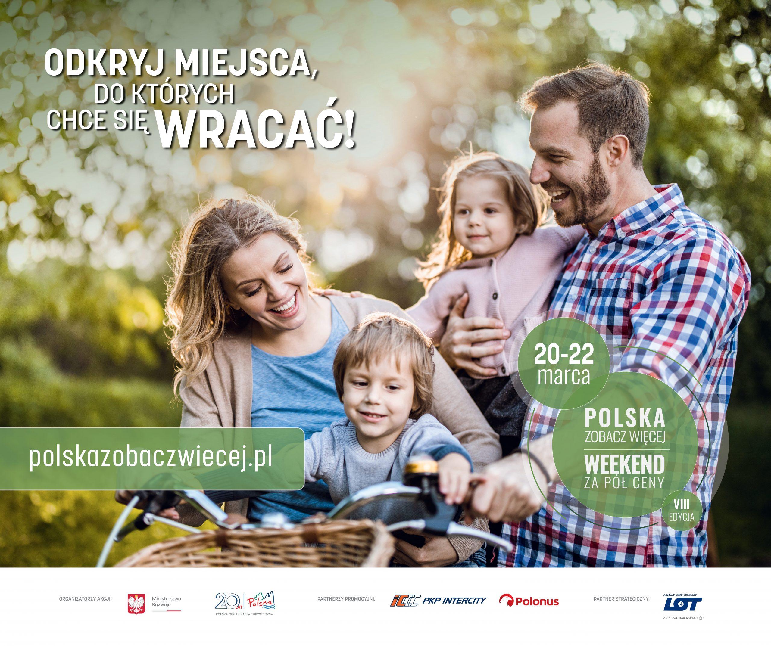 polska zobacz więcej wiosna 2020