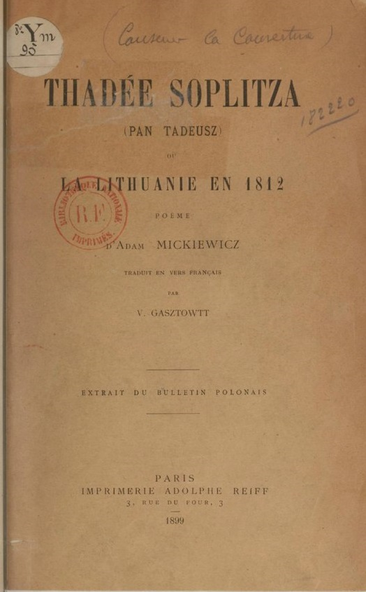 1899, tłum. Venceslas Gasztowtt, WikiCommons.pdf