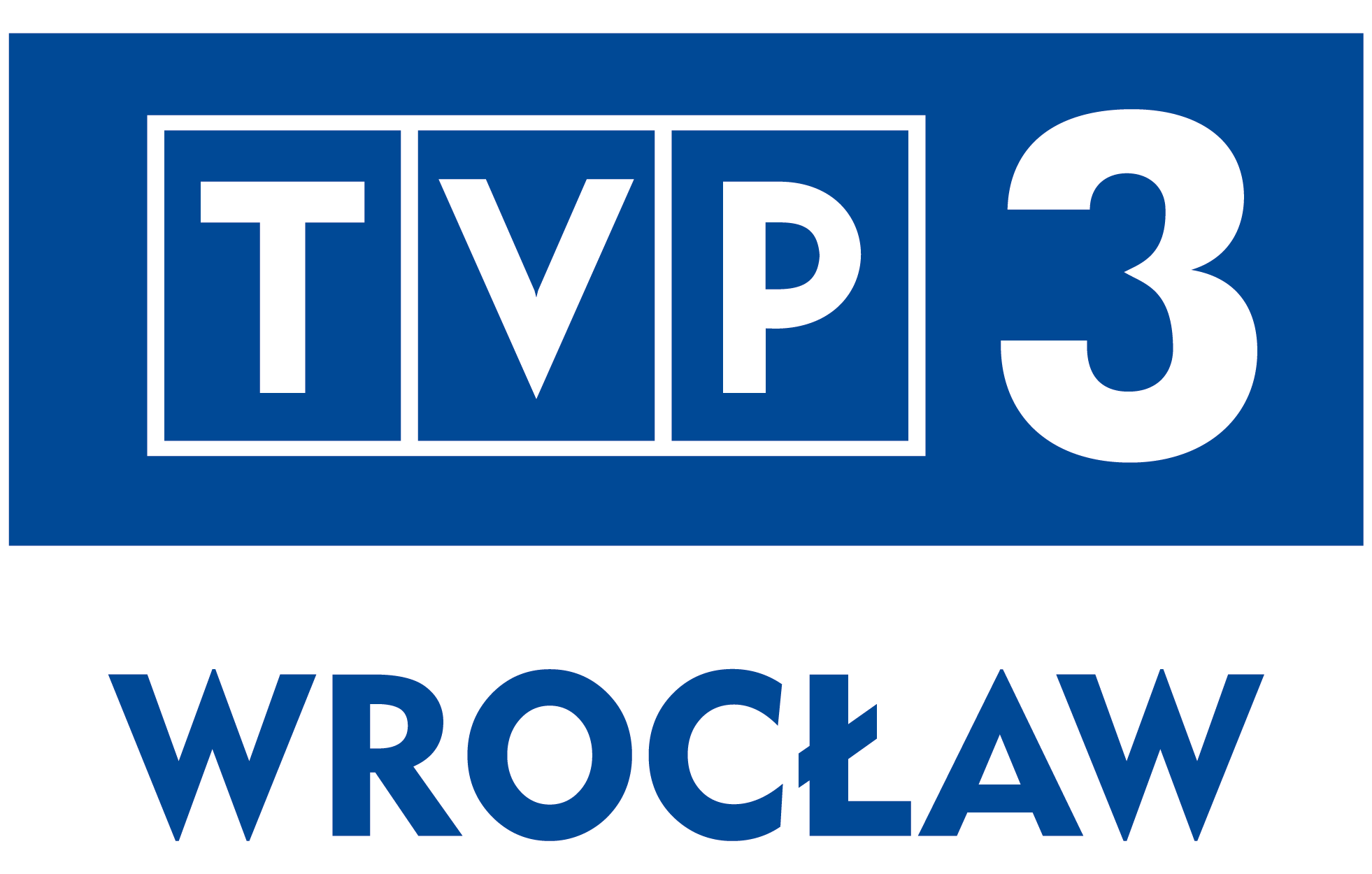 TVP3_Wroclaw_logo