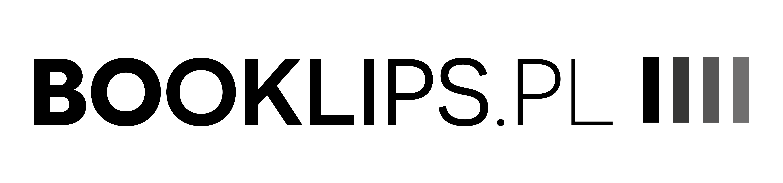 booklips logo