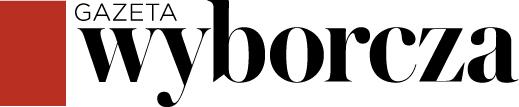 logotyp_wyborcza_2019