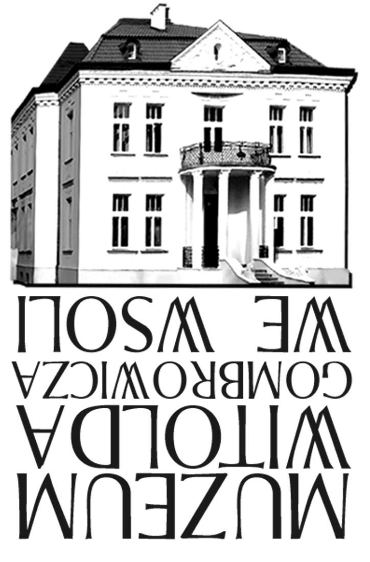 Muzeum Witolda Gombrowicza we Wsoli