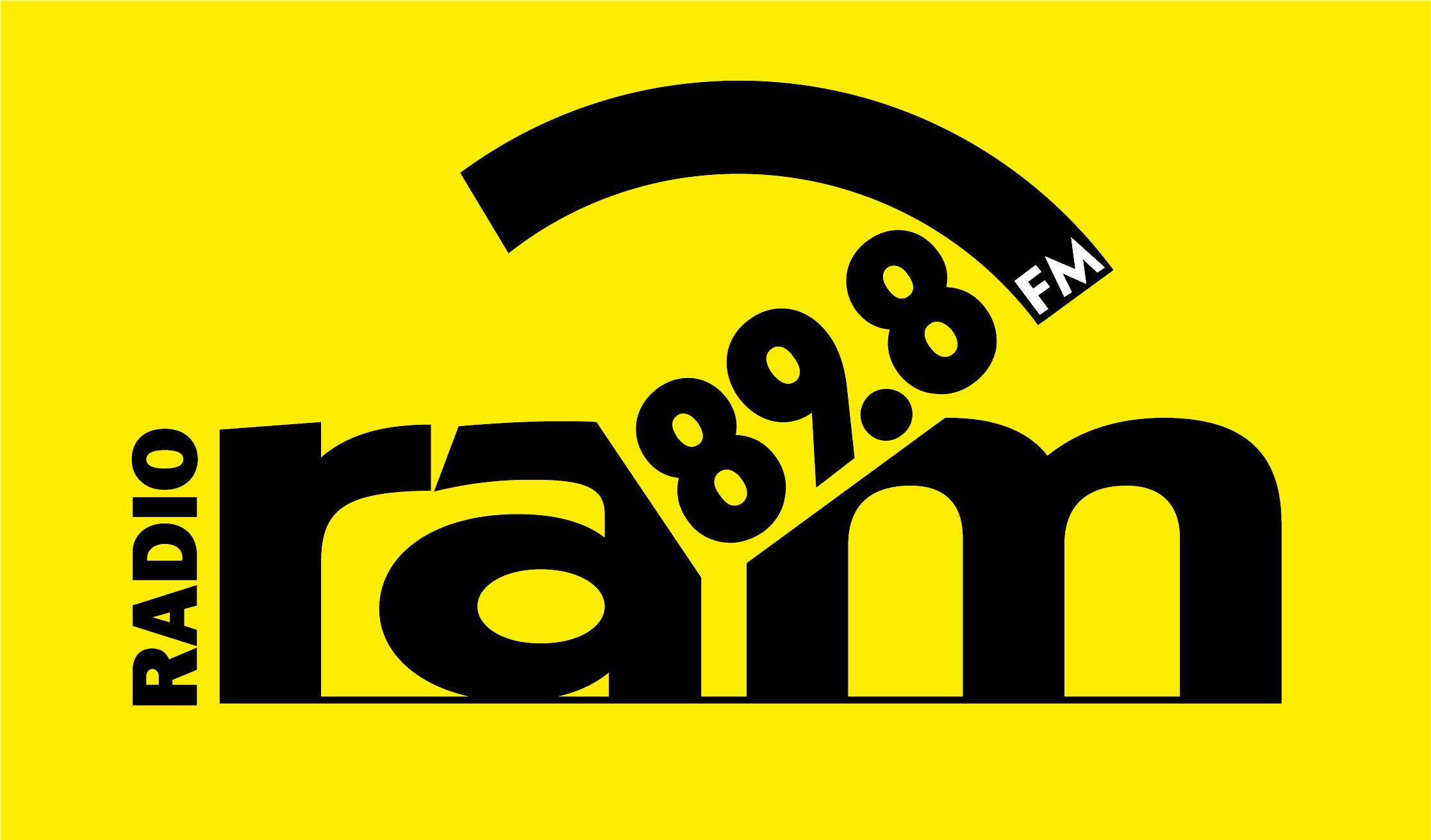 radio ram logo