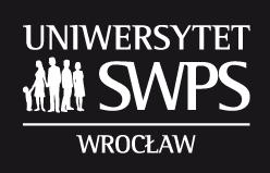 swps wrocław (3)