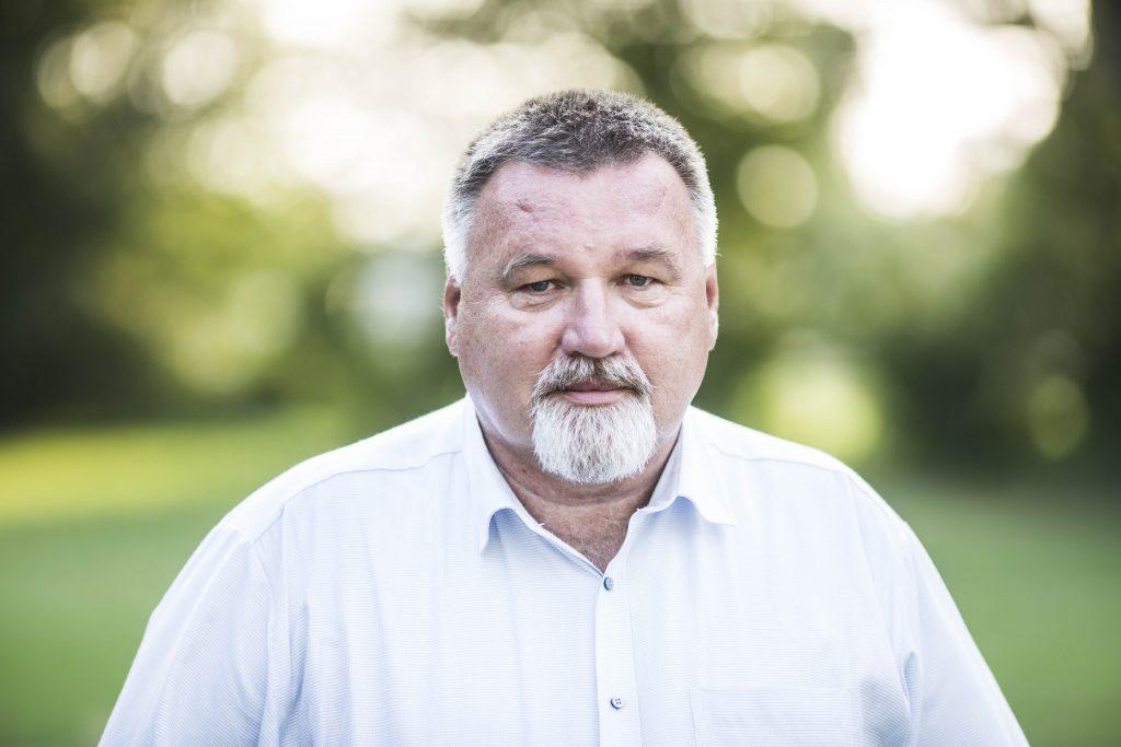 Tomasz Tyczyński