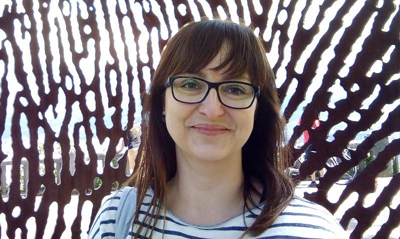 Dobromiła Jankowska