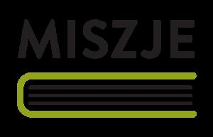 Miszje logo