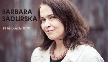 Rozmowy z laureatami Nagrody im. Witolda Gombrowicza