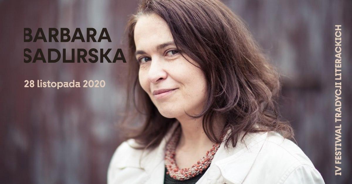 sadurska