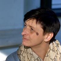 Anna Spólna