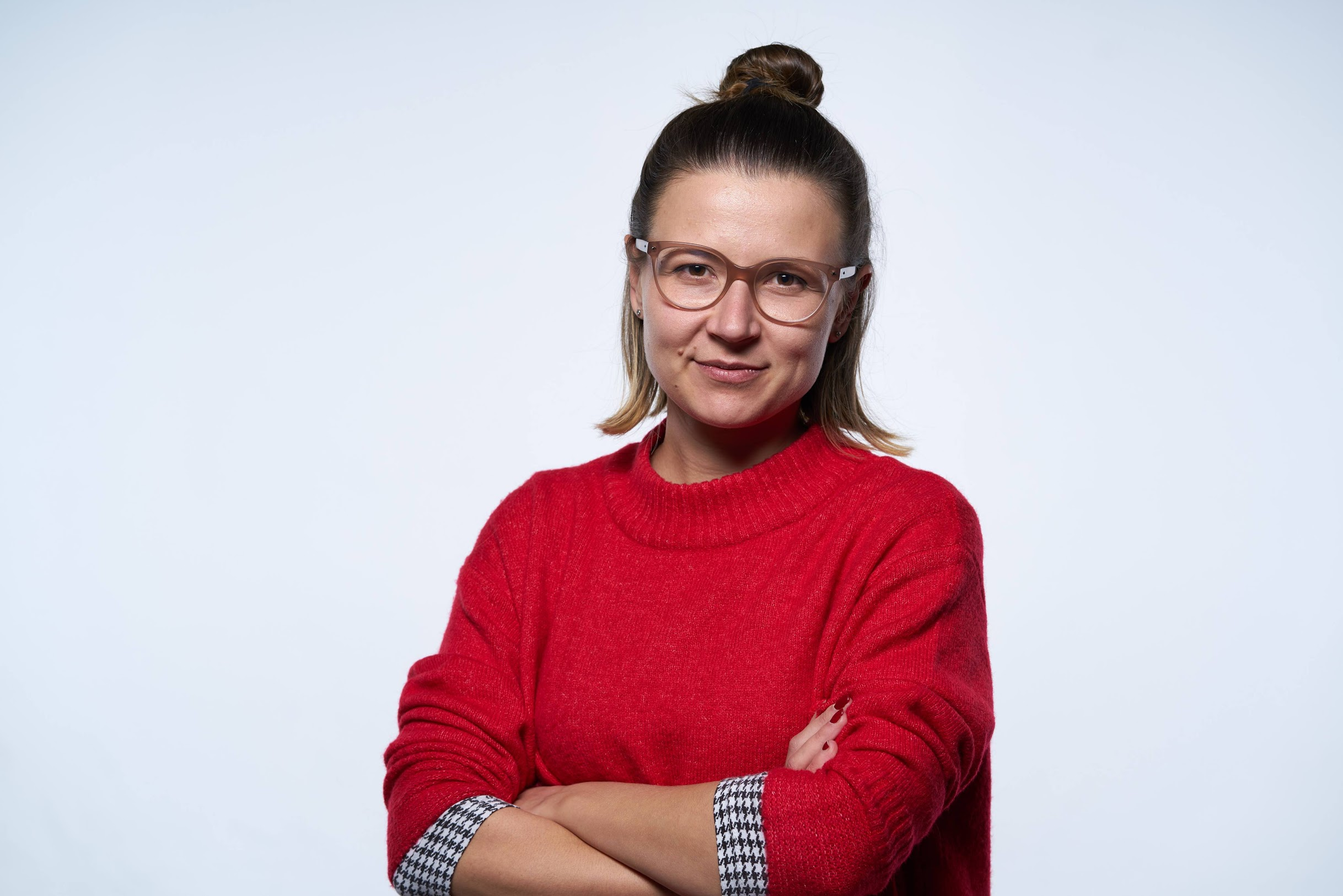 Marta Streker