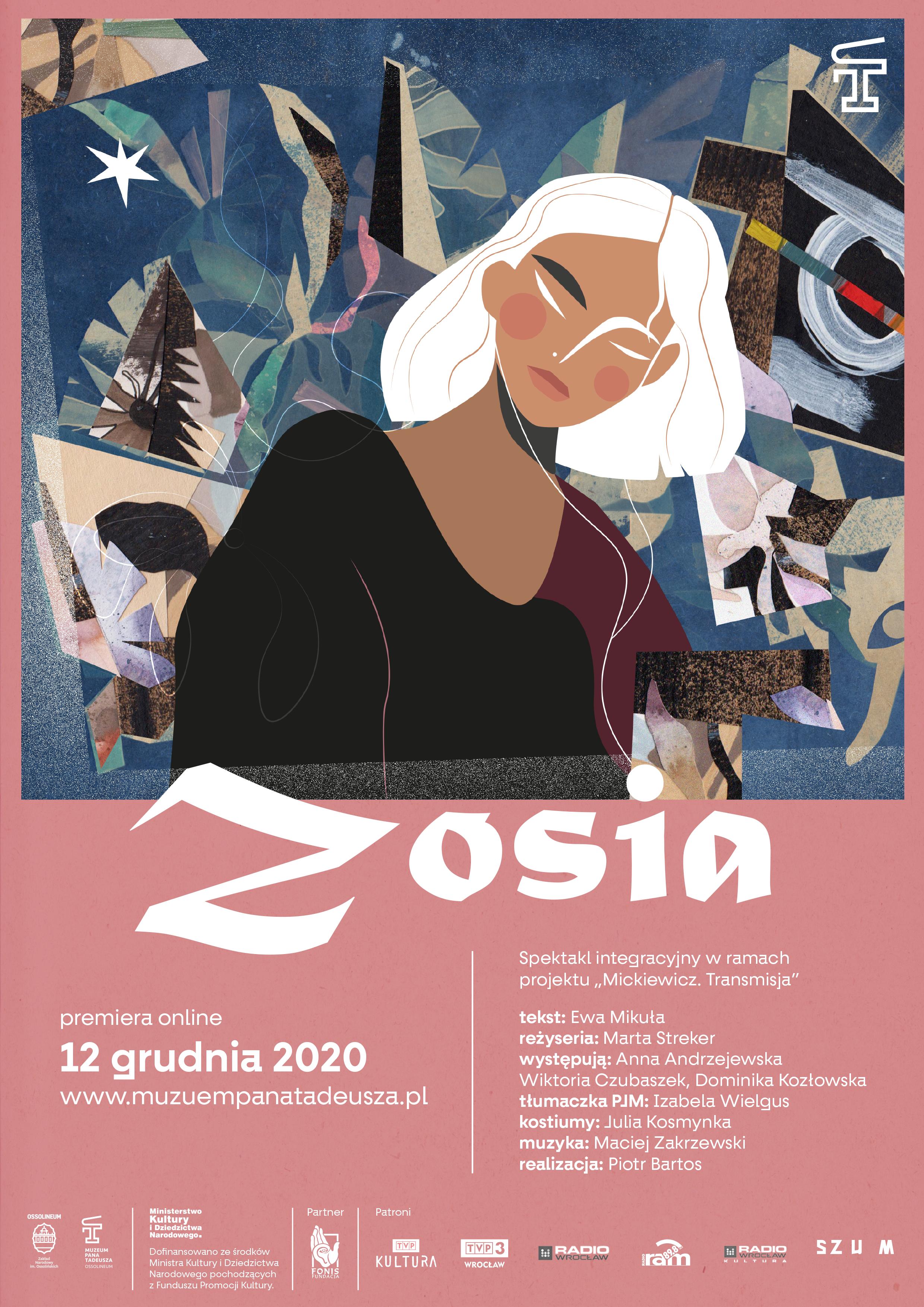 Zosia-plakt-MPT
