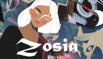 Zosia – integrative performance