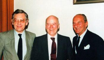 Ku pamięci Zdzisława Najdera