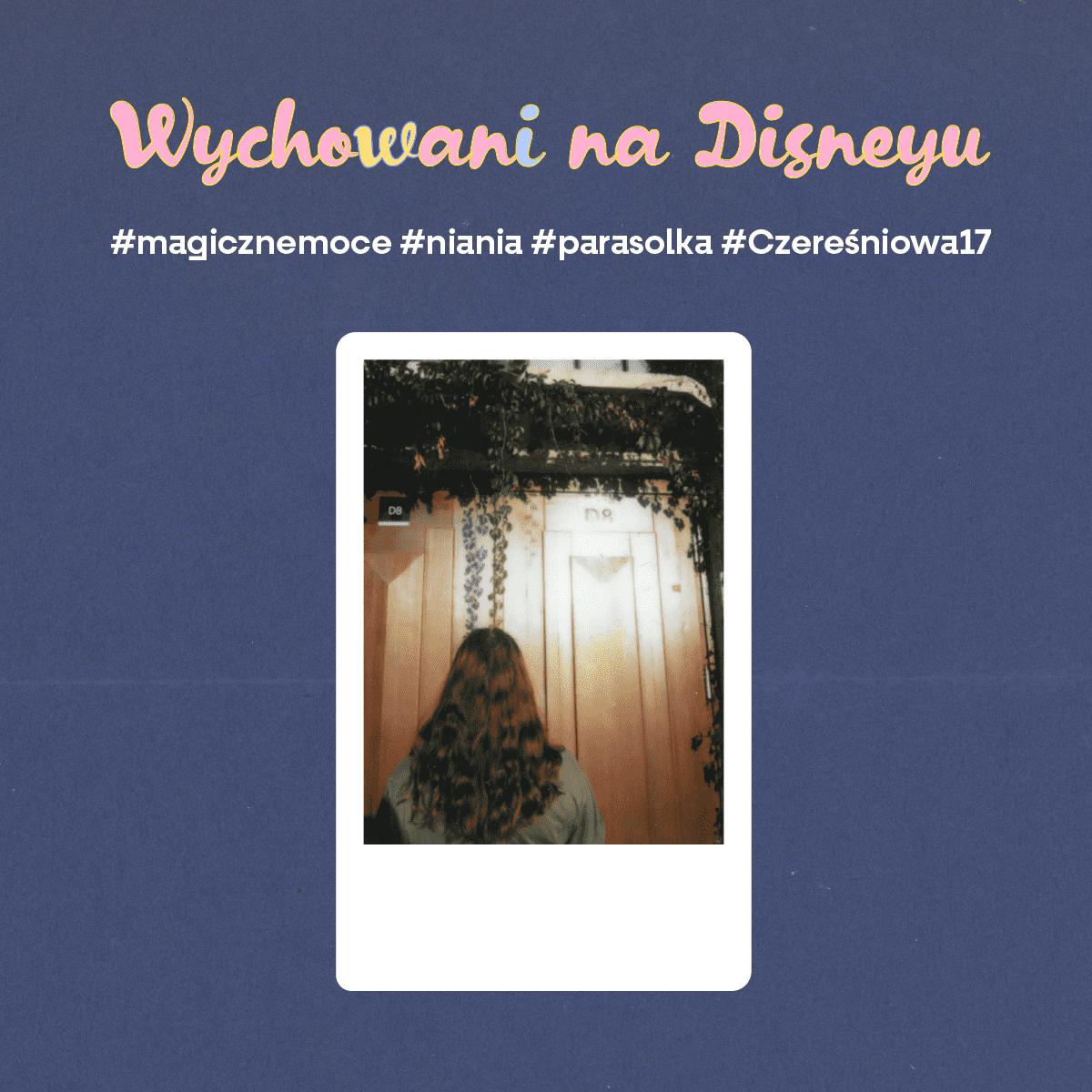 Wychowani na Disneyu (8)
