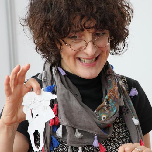 Ewa Pawlak-Kozyra