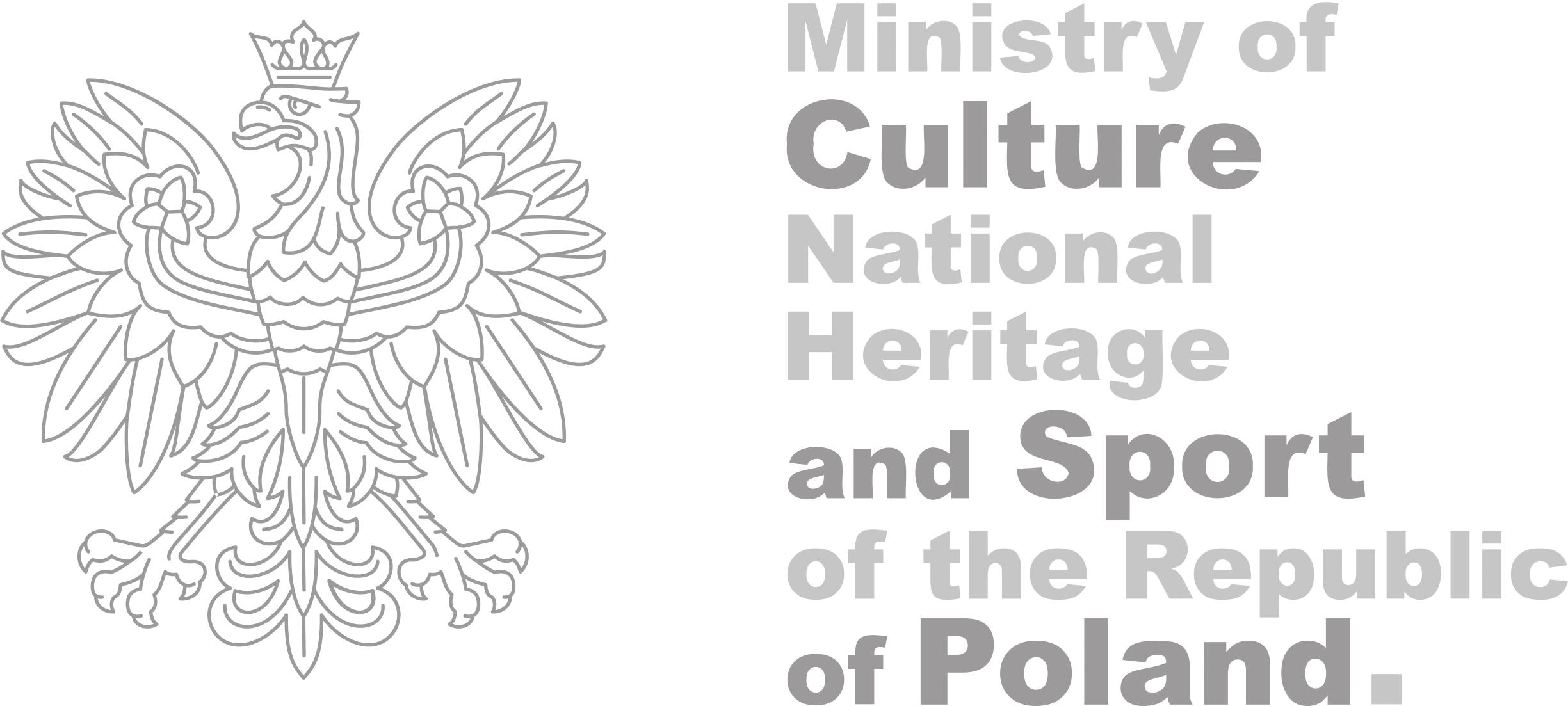 mkdnis logo en
